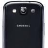 Samsung GT-I9300 (Galaxy SIII) SAPPHIRE Black UA UCRF