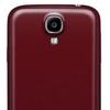 Samsung Galaxy S4 GT-I9500 Red (GT-I9500ZRASEK) UA UCRF