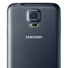 Samsung Galaxy S5 (SM-G900H) Charcoal Black