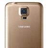 Samsung Galaxy S5 (SM-G900) Copper Gold
