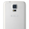 Samsung Galaxy S5 (SM-G900H) Shimmery White