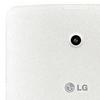 LG G Pad 8.0 V490 GSM White UA UCRF
