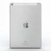 Apple iPad Air Wi-Fi 4G 16GB Silver (MD794TU/A) UA UCRF