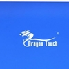 Dragon Touch 7 Blue