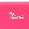 Dragon Touch 7 Pink