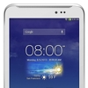 ASUS FonePad Note 6 White (ME560CG-1A031A) UA UCRF