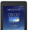 ASUS FonePad Note 6 Gray (ME560CG-1B032A) UA UCRF