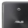 ASUS Fonepad 7 Black (ME373CG-1Y003A) UA UCRF