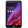 Asus MeMO Pad 8 16GB Grey (ME181С)