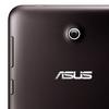 Asus Fonepad 7 8GB Black (FE 375 CXG)