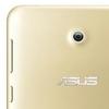 Asus Fonepad 7 8GB Gold (FE 375 CXG)