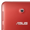 Asus Fonepad 7 8GB Red (FE 375 CXG)