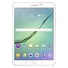 Samsung Galaxy Tab S2 8.0 Wi-Fi 32GB White (SM-T710NZWESEK) UA UCRF