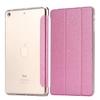 Mooke Mock Case Apple iPad Mini 4 Pink