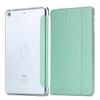 Mooke Mock Case Apple iPad Mini 4 Blue
