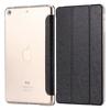 Mooke Mock Case Apple iPad Mini 4 Black