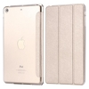 Mooke Mock Case Apple iPad Mini 4 Gold