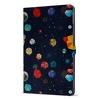 Чехол Paint Case Meteorite для iPad Air 2