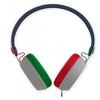 Coloud Boom Blocks Over Ear Headphones Bauhaus (4090908)