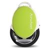 Airwheel Q5-170WH/GREEN
