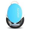 Airwheel Q5-170WH/BLUE