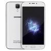 Doogee X9 Pro White
