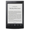 Sony Reader PRS-T2 Black