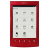 Sony Reader PRS-T2 Red