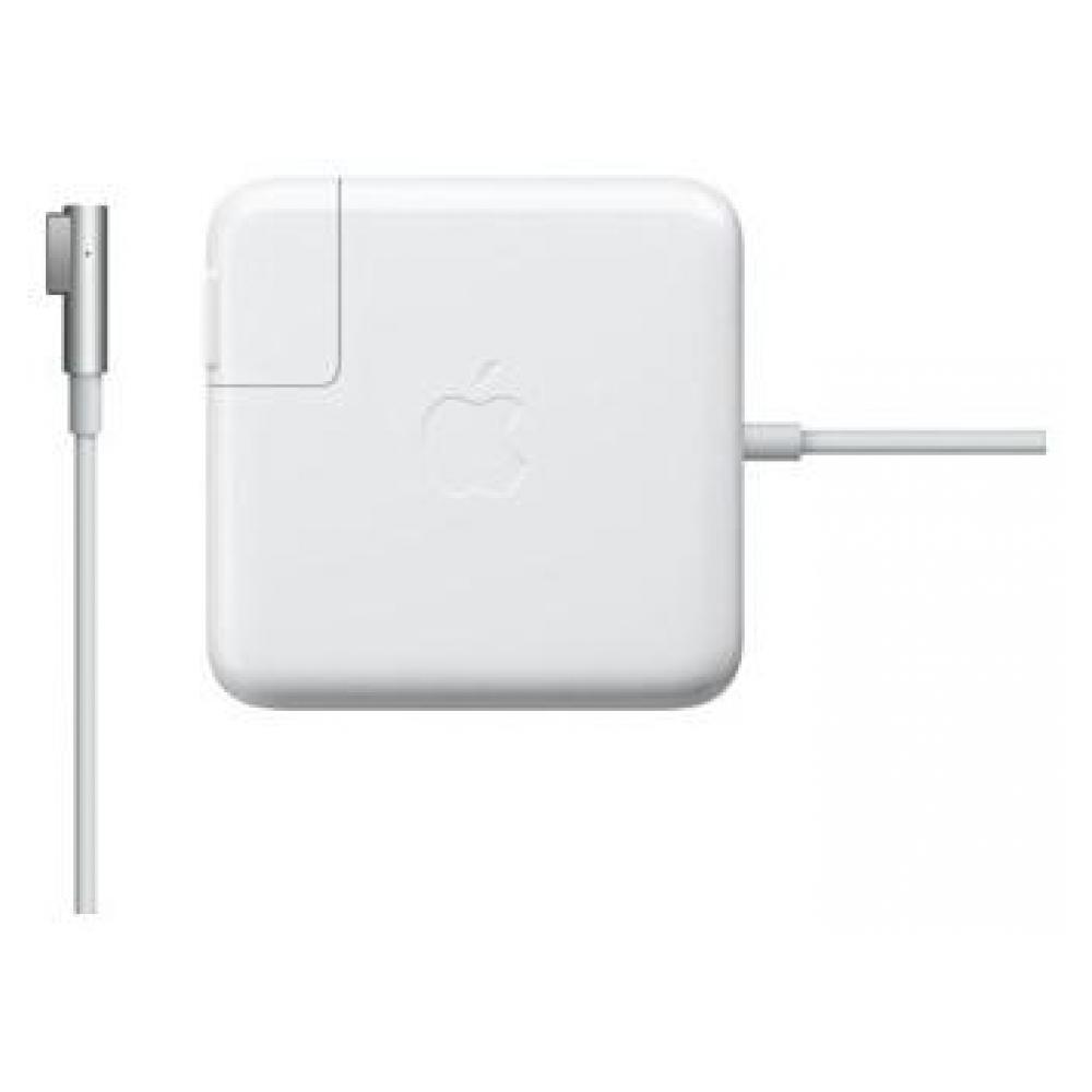 Блок питания для ноутбука Apple MagSafe Power Adapter 60W (OEM)