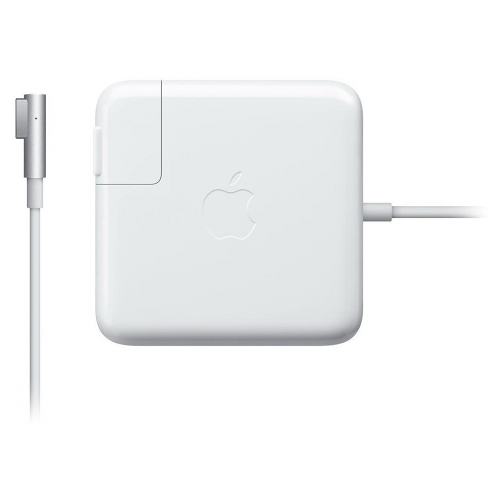 Блок питания для ноутбука Apple MagSafe Power Adapter 45W (OEM)