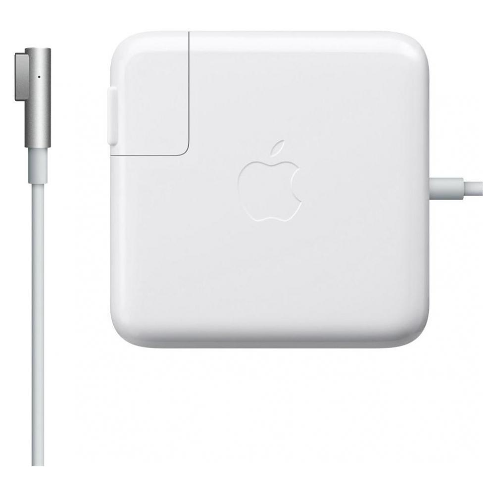 Блок питания для ноутбука Apple MagSafe Power Adapter 85W (OEM)