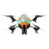 Parrot AR.Drone Green