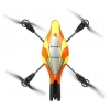 Parrot AR.Drone Yellow