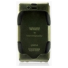 Чехол ZENUS iPhone 4/4S Leather Case 'Prestige' Italian Jacket Series - Green