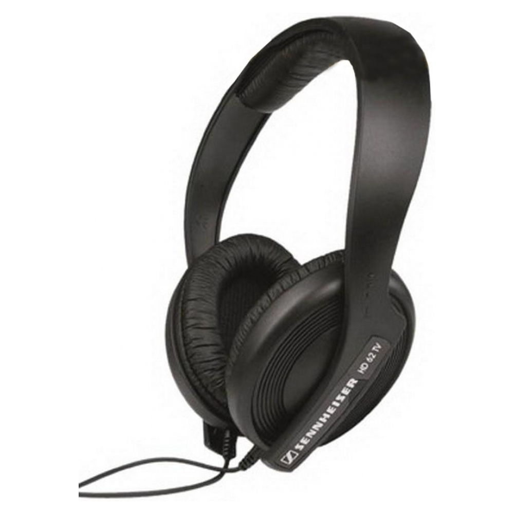 Наушники Sennheiser HD 62 TV