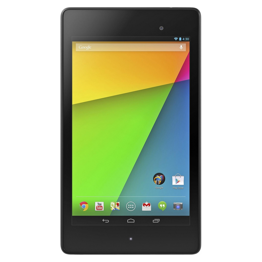 Планшет Asus Google Nexus 7 2013 16GB (ASUS-1A051A)