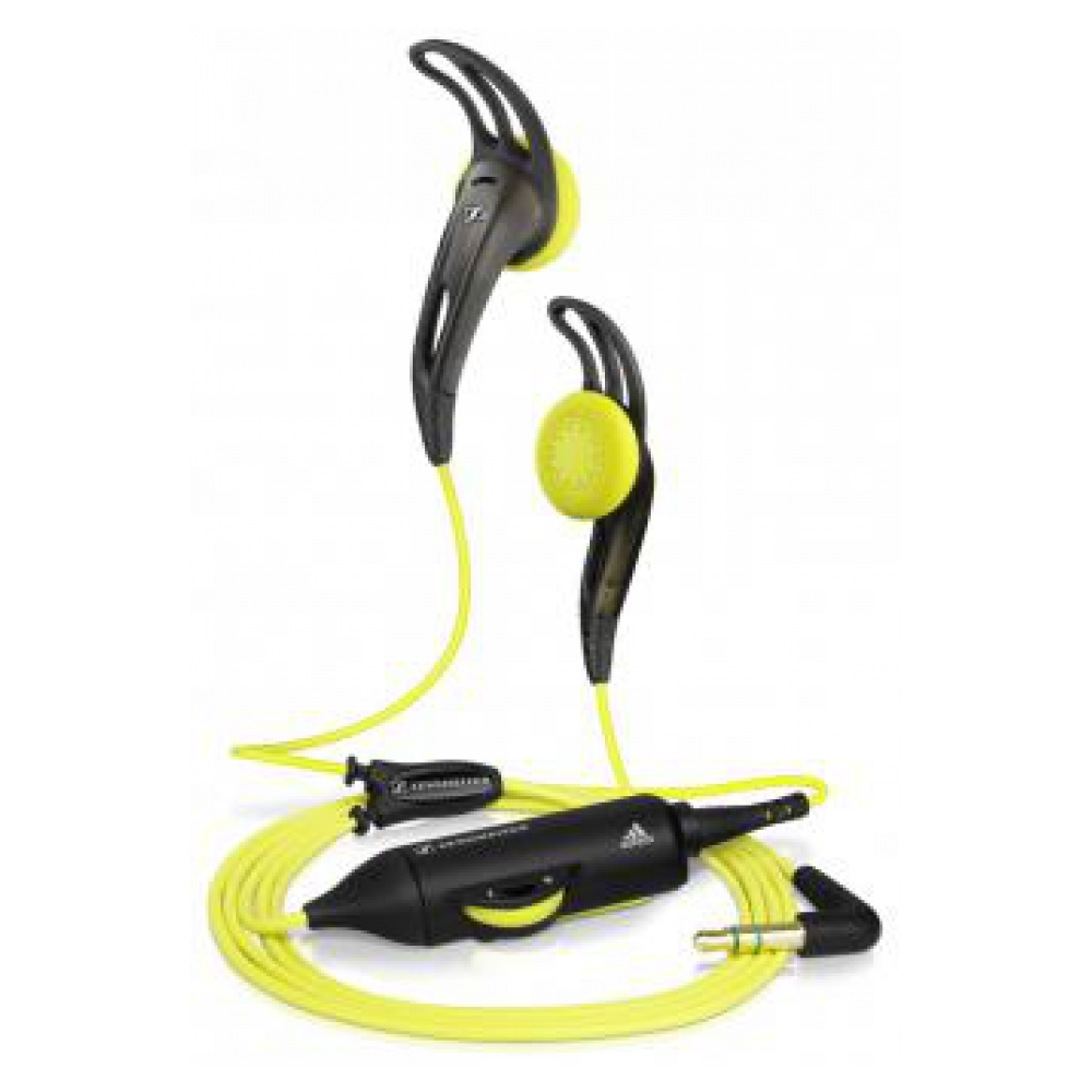 Гарнитура Sennheiser MX 680i Sports