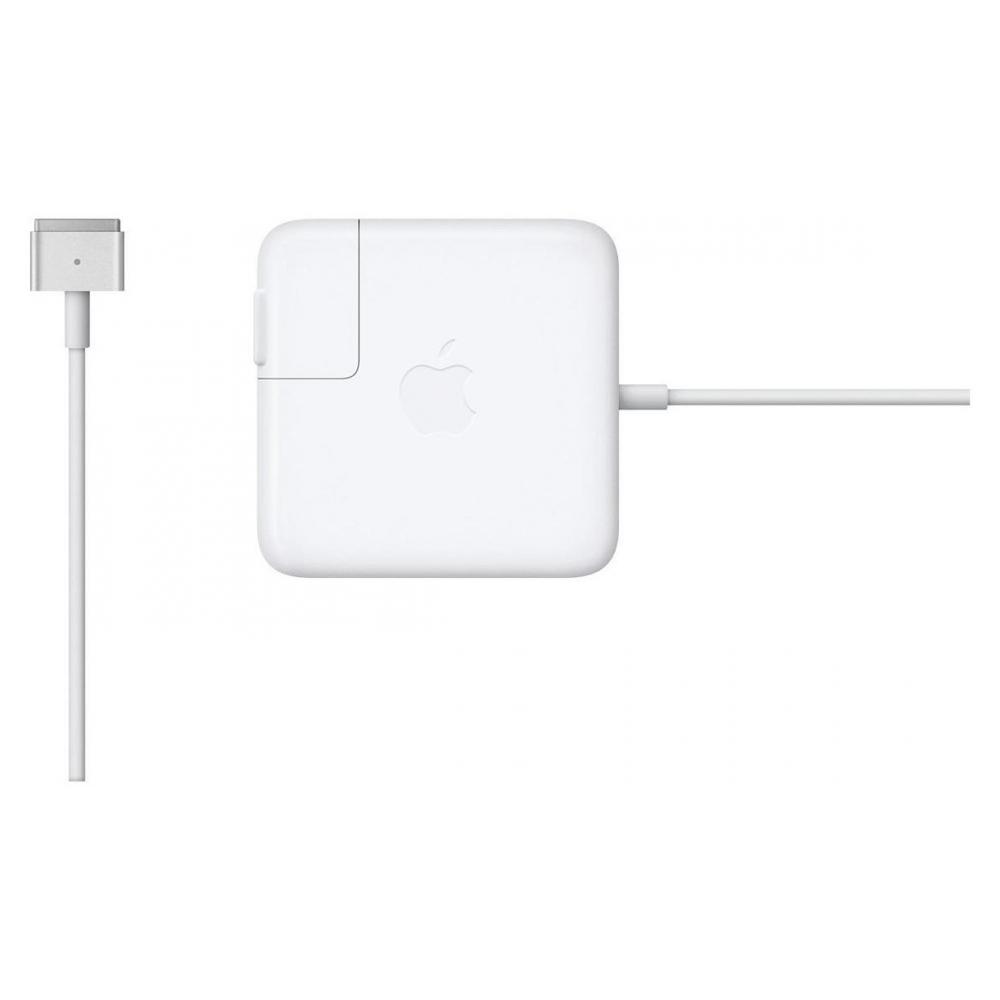 Блок питания для ноутбука Apple MagSafe 2 Power Adapter 45W (OEM)