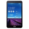 Asus MeMO Pad 8 16GB Purple (ME181C-A1-PR)