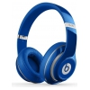 Beats by Dr. Dre New Studio Blue