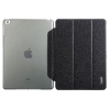 Чехол Mooke Mock Case Apple iPad Air 2 Black