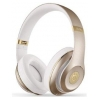 Beats by Dr. Dre New Studio Champagne