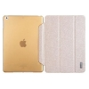 Чехол Mooke Mock Case Apple iPad Air 2 Gold