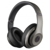 Beats by Dr. Dre New Studio Titanium