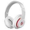 Beats by Dr. Dre New Studio White