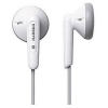 Cresyn CS-EP200 (White)