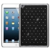 Чехол Designer Case Diamond Case для iPad mini Black