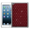 Чехол Designer Case Diamond Case для iPad mini Red
