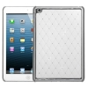 Чехол Designer Case Diamond Case для iPad mini White