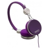 WESC Banjo Purple Passion
